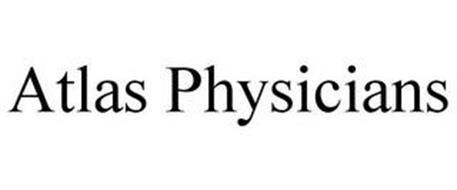 ATLAS PHYSICIANS
