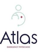 ATLAS EMERGENCY PHYSICIANS