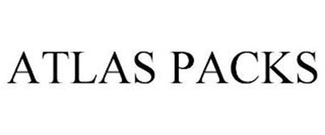 ATLAS PACKS