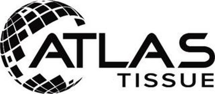 ATLAS TISSUE