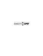 """SWEET 1 1/4"""" SPOT"""
