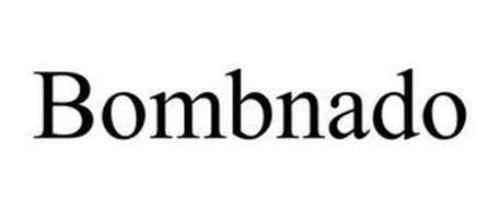 BOMBNADO