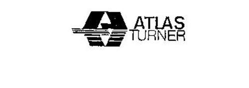 ATI ATLAS TURNER