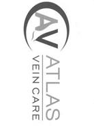 AV ATLAS VEIN CARE