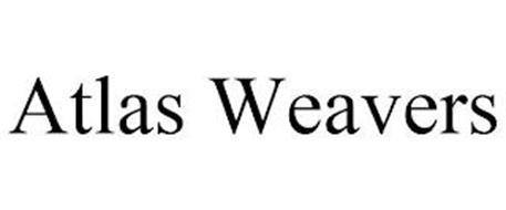 ATLAS WEAVERS