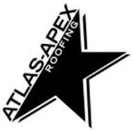ATLAS-APEX ROOFING