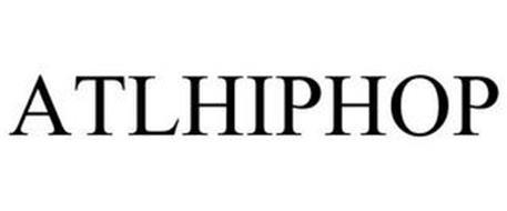 ATLHIPHOP