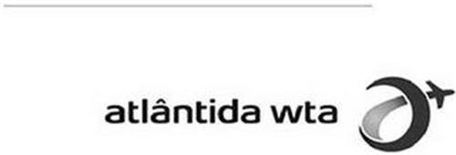 ATLÂNTIDA WTA