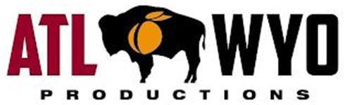 ATL WYO PRODUCTIONS