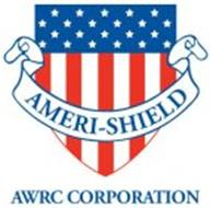 AMERI-SHIELD AWRC CORPORATION