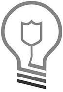 ATMAC Patent Services Ltd.