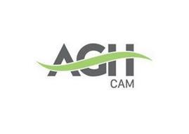 AGH CAM