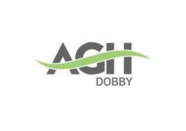 AGH DOBBY