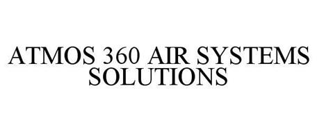 ATMOS360 AIR SYSTEMS SOLUTIONS