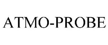 ATMO-PROBE