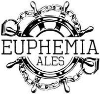 EUPHEMIA ALES