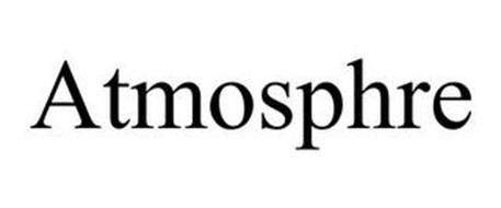 ATMOSPHRE