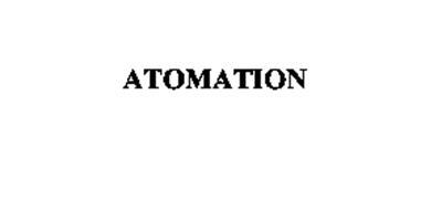 ATOMATION