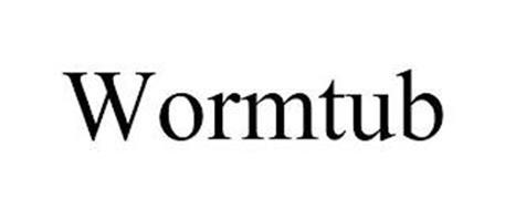 WORMTUB