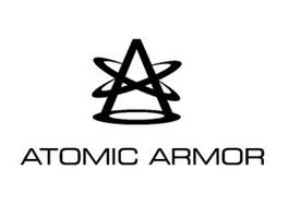 A ATOMIC ARMOR