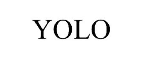YOLO Trademark of Atomic Brands, Inc.. Serial Number ...