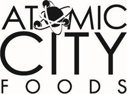 ATOMIC CITY FOODS