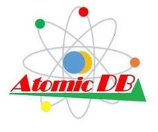 ATOMIC DB