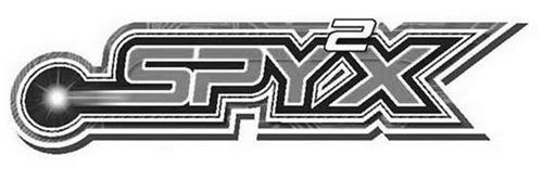 SPY2X