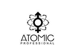 ATOMIC PROFESSIONAL