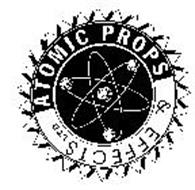 ATOMIC PROPS & EFFECTS LTD
