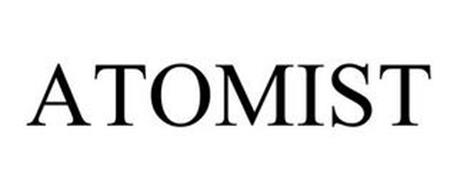 ATOMIST