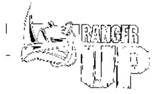 Ranger up trademark of atomschirm corporation serial for Renew nc fishing license