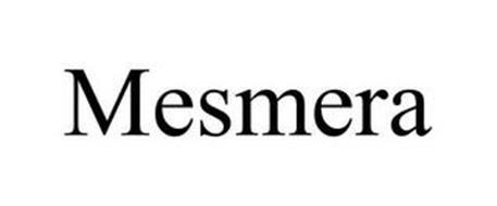 MESMERA