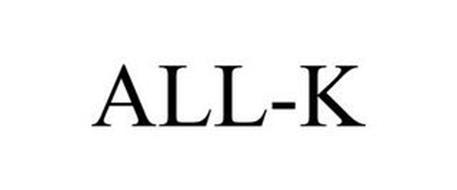 ALL-K
