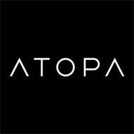 ATOPA
