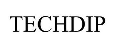 TECHDIP