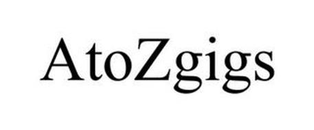 ATOZGIGS
