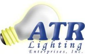 ATR LIGHTING ENTERPRISES, INC.