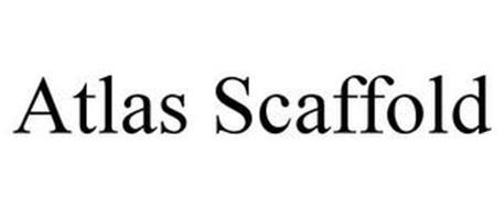 ATLAS SCAFFOLD