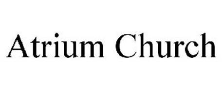 ATRIUM CHURCH