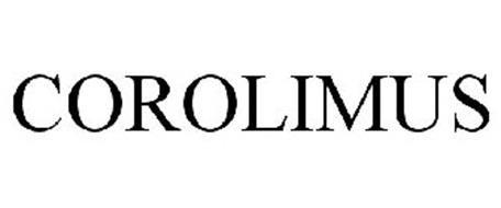 COROLIMUS