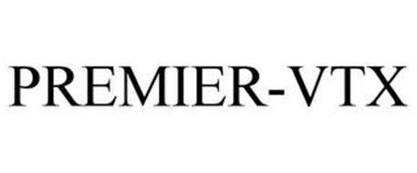 PREMIER-VTX