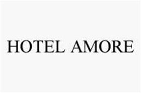 HOTEL AMORE