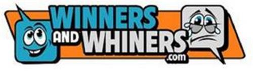 WINNERSANDWHINERS.COM