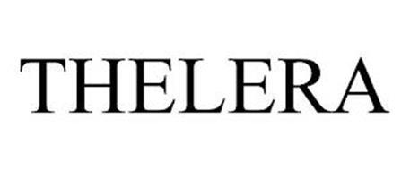 THELERA