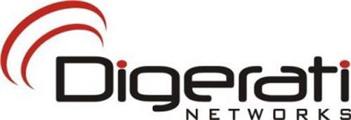 DIGERATI NETWORKS