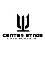 C T CENTER STAGE CHAMPIONSHIPS