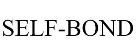 SELF-BOND