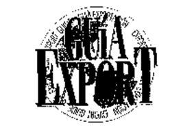 GUIA EXPORT GUIA EXPORTACION EXPORT GUIDE