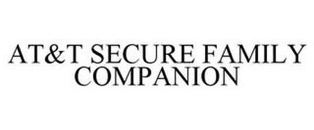 AT&T SECURE FAMILY COMPANION